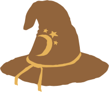 Browserify hat